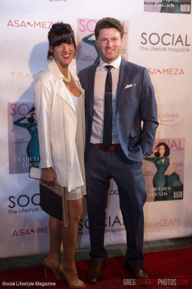 Socal-lifestyle-Magazine-launch-party-1132-X2-1