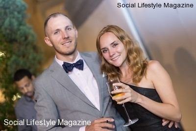 Socal-lifestyle-Magazine-launch-party-1220-S-1