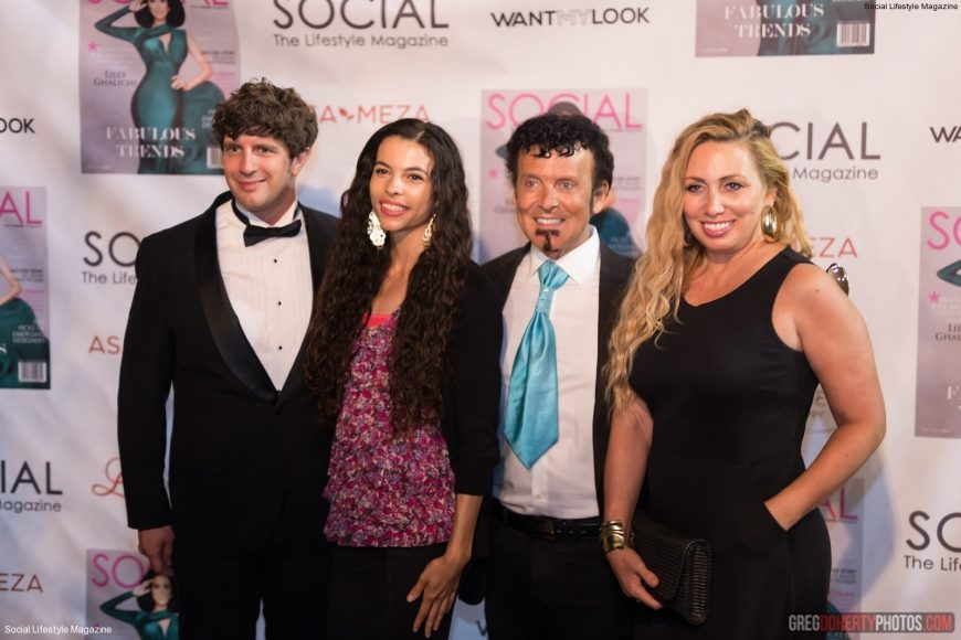 Socal-lifestyle-Magazine-launch-party-1273-X3-1