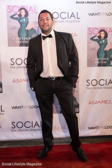 Socal-lifestyle-Magazine-launch-party-1283-1