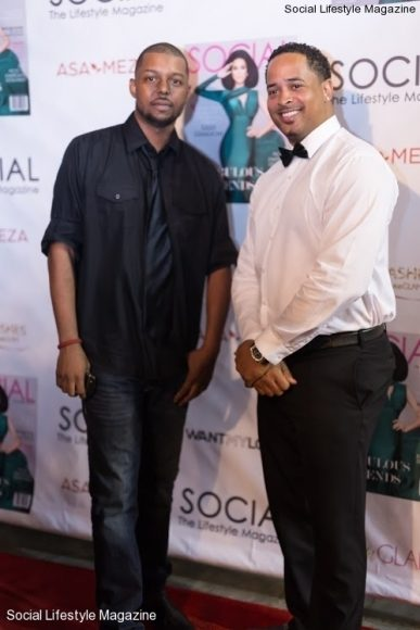 Socal-lifestyle-Magazine-launch-party-1346-1