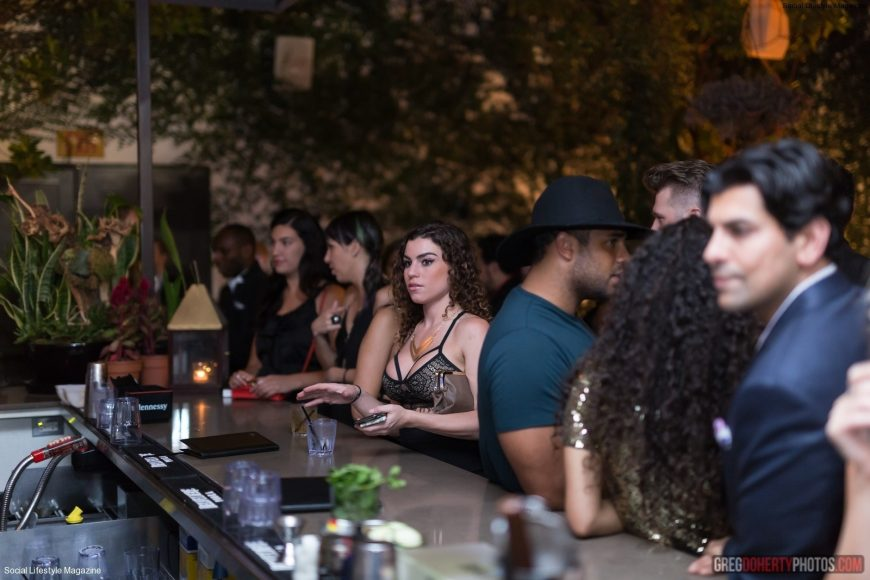 Socal-lifestyle-Magazine-launch-party-1618-X3-1