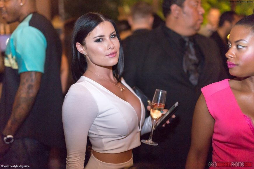 Socal-lifestyle-Magazine-launch-party-1626-X3-1