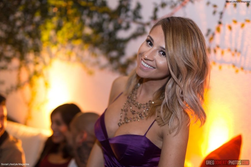 Socal-lifestyle-Magazine-launch-party-1661-X3-1