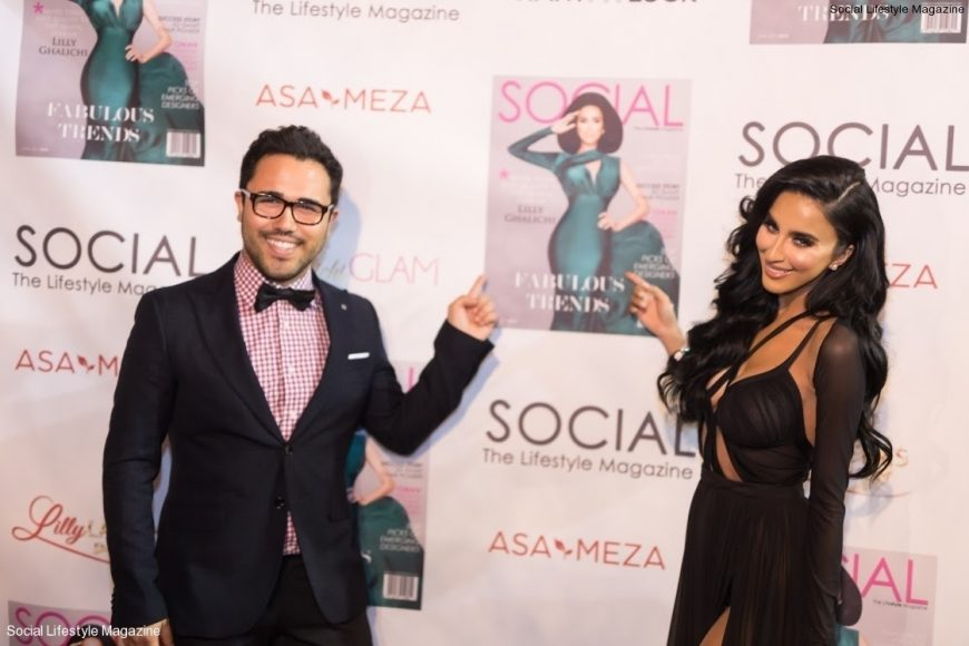 Socal-lifestyle-Magazine-launch-party-1685-1