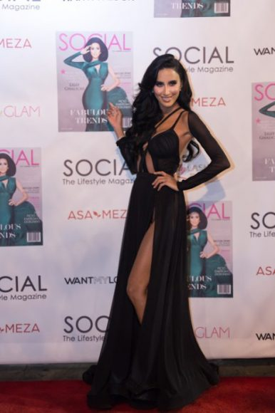 Socal-lifestyle-Magazine-launch-party-1747