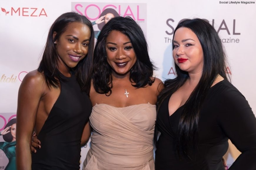 Socal-lifestyle-Magazine-launch-party-1826-1