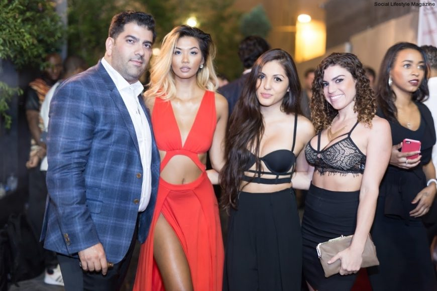 Socal-lifestyle-Magazine-launch-party-1834-1