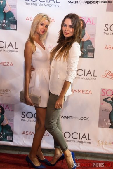 Socal-lifestyle-Magazine-launch-party-1883-X2-1