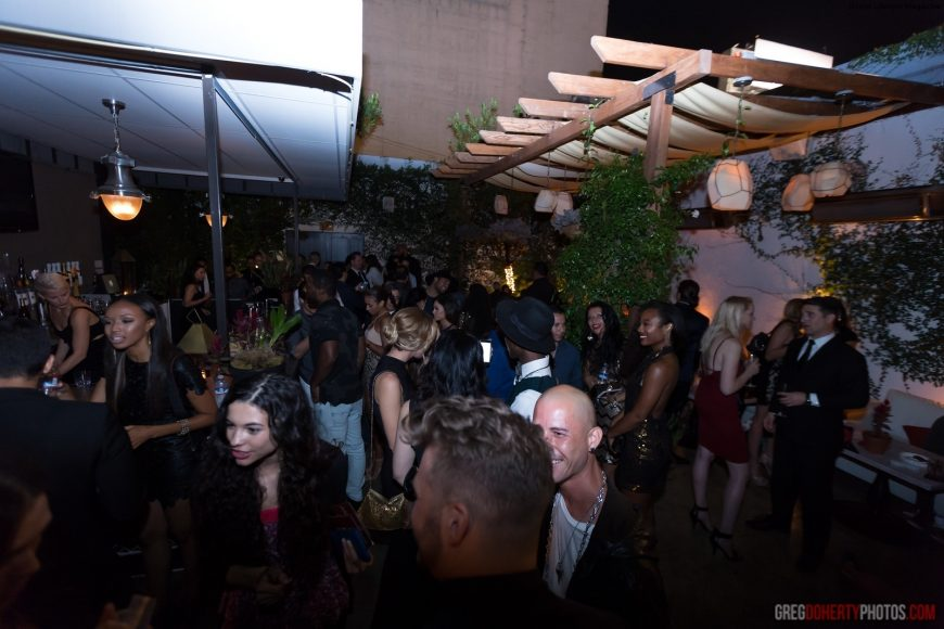Socal-lifestyle-Magazine-launch-party-2125-X3-1