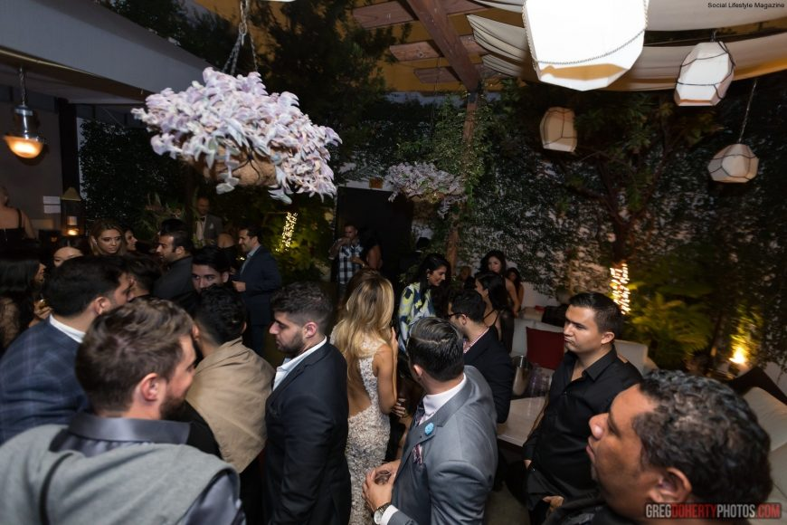 Socal-lifestyle-Magazine-launch-party-2142-X3-1